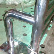 инвалидные стулья в ванную